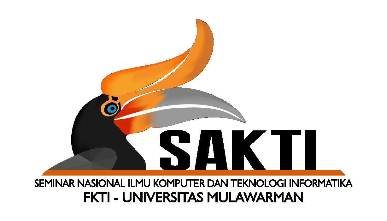 Logo SAKTI